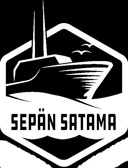 Sepän Satama